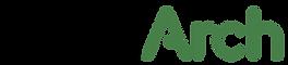 Di-Arch Logo אדריכלות