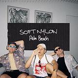 SOFT-NYLON---Palm-Beach-Remix-Cover.jpg