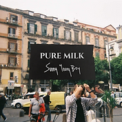 PURE MILK, SUNNY-YOUNG-BOY.png