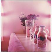 Clawmachine - Sweet Like Sugar [CoverArt