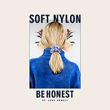 SOFTNYLON_BEHONEST_COVER.jpg