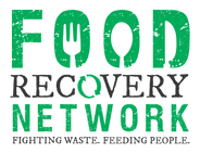 Food Recovery Network.png