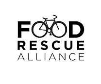 Food Rescue Alliance.png