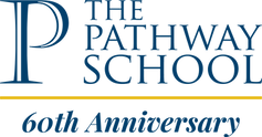 The Pathway School Logo (2).png