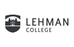 lehman_logo.jpg