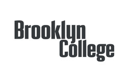brooklyn_logo.jpg