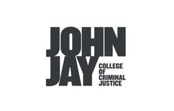 jjay_logo.jpg