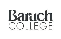 baruch_logo.jpg
