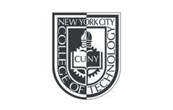 citytech_logo.jpg