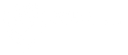 COVID19_SafetyProtocol_long_WHITE.png