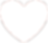 Confidence Boosts | I Love Lashes! Studio & Beauty Bar | Oakway Center, Eugene, OR