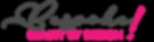 Bespoke! Beauty by Design logo