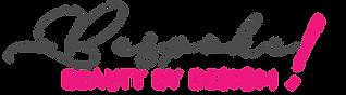 BespokeBeauty_Logo_Flanella_final2_web.p