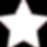 Hundreds of positive reviews | I Love Lashes! Studio & Beauty Bar | Oakway Center, Eugene, OR