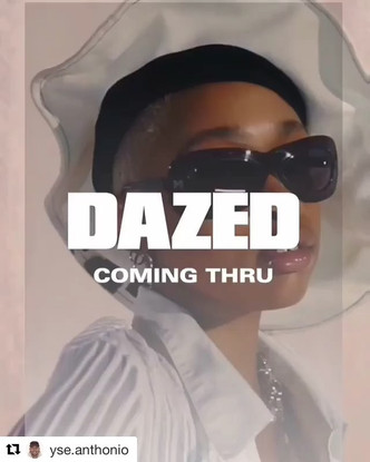 ._💚 _dazed ❤️ _dazed 💜 _dazed 💛 _#Repost _yse.jpg