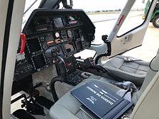 AGUSTA A109E POWER - 2004