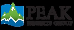 PBG-logo-large.png