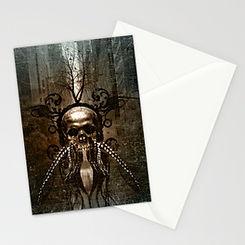 cdarks-dream-cards.jpg