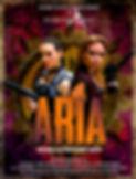 ARIAPOSTER2_web.jpg