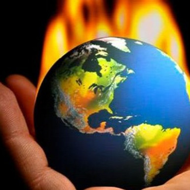 Global Warming and Climate Change 2018 (sponsored by The International Institute of Knowledge Management)