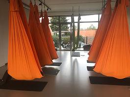aerial yoga nidra.jpg