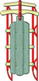 sled-clipart-canstock1396767.jpg