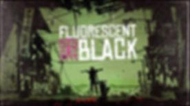 fluorescent_black.jpg
