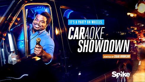 Caraoke_Showdown_Asia.jpg