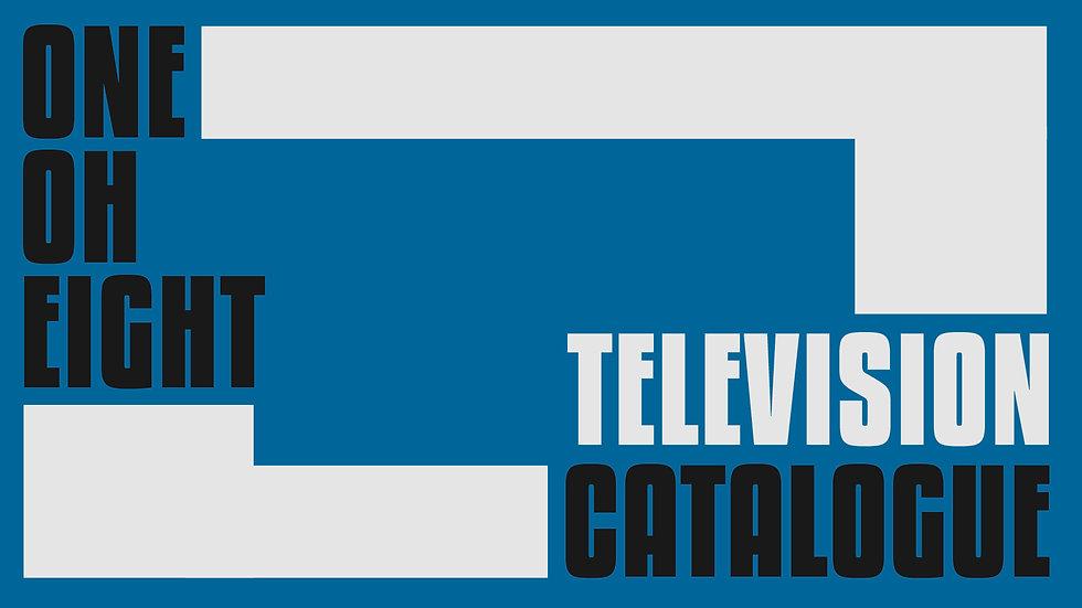 Catalogue_Re-Design_001-08.jpg