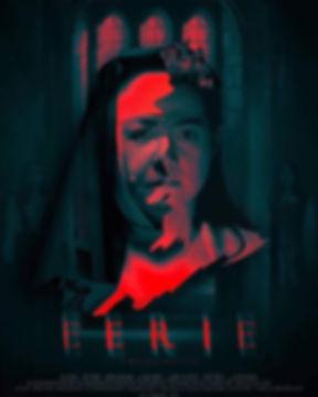 Eerie(New).jpg