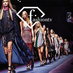 fashiontv_001.jpg