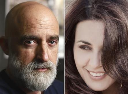 108 Media boards Italian romantic drama 'The Fifth Taste' ahead of shoot (exclusive)