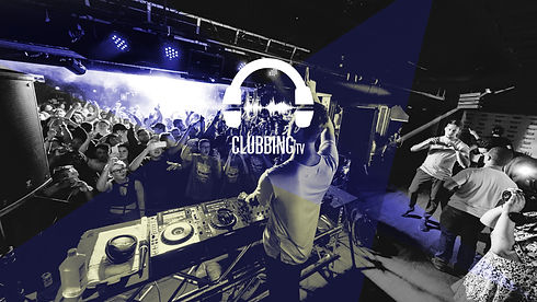 ClubbingTV_forWebsite_002.jpg