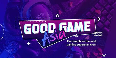 Good-Game-Asia.jpg