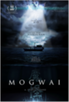 Mogwai poster _waifu2x_photo_noise3_scal