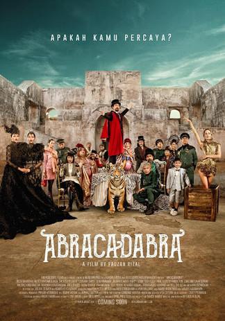 Abracadabra.jpg
