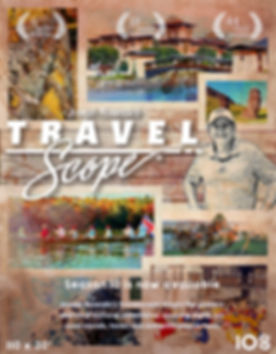 TravelScope_OnePager_006(White_NoMultipl