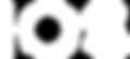 1O8_Final_Logo_White.png
