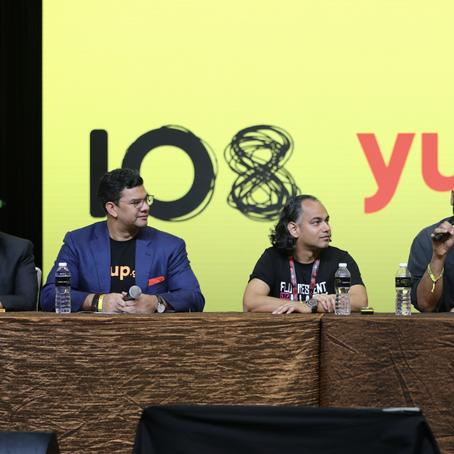 108 Media preps esports reality format 'Asia's Got Game'
