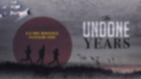 Undone_Years.jpg