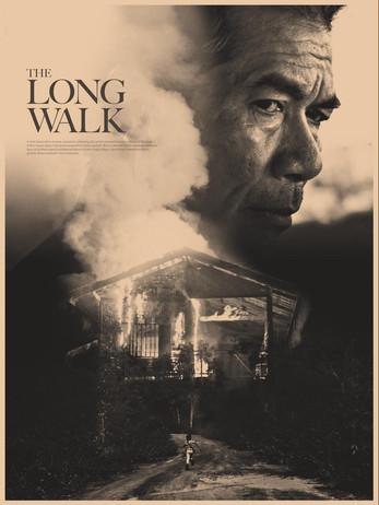 The long walk.jpg