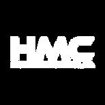 HMC.png