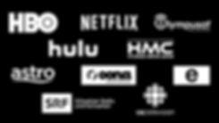 108_Partnering_Logos(white).jpg