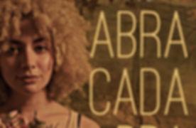 Abracadabra_Poster.jpg