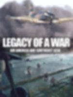 LegacyofAWar.png