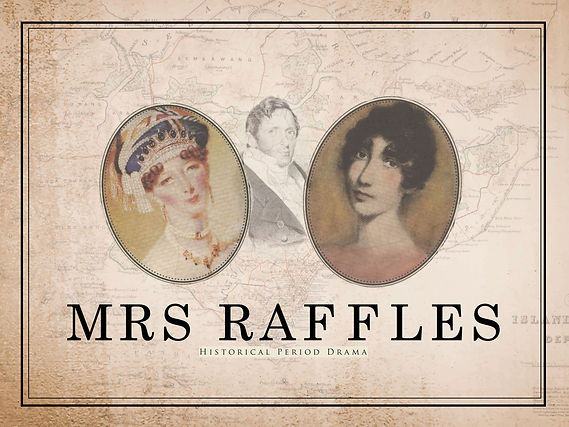 Mrs-Raffles_Poster_ATF-02.jpg
