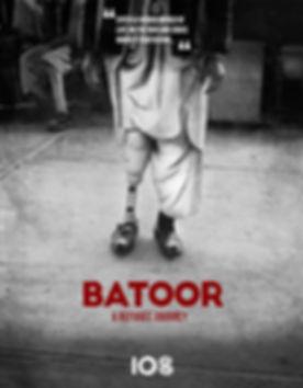 Batoor_POSTER.jpg
