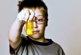 Is your child on the correct ADHD medicine? New test identifies best match