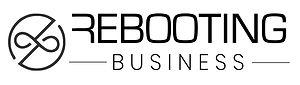 RB_logo_PNG.001.jpg
