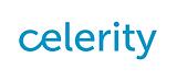 Celerity_Logo_RGB.png